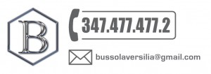 Bussola Email