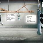 pubblicita BMW