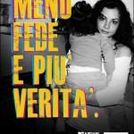 pubblicita MTV Copywriter