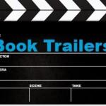 pubblicita book trailer