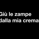 neonarciso cura pelle metrosexual italiano