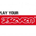 pubblicita zaini seven