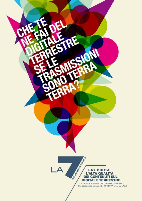 LA7_Digitale_Terrestre
