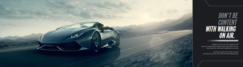 Lamborghini_Huracan