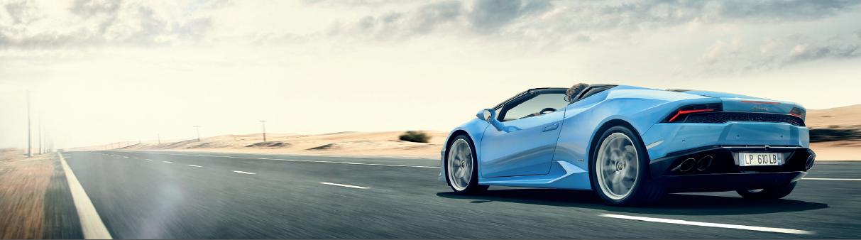 Nuova_Lamborghini_Huracan