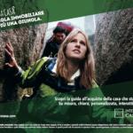 pubblicita a-due-passi-da-casa-intesa-sanpaolo-casa